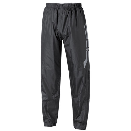 WET TOUR PANTS  Regenhose von HELD