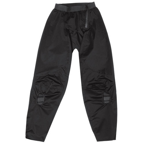 WET RACE PANTS  Regenhose von HELD