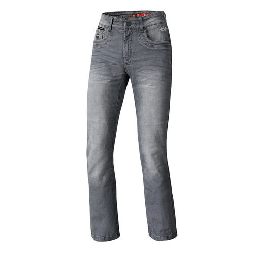 CRANE STRETCH Stretch-Jeans von HELD
