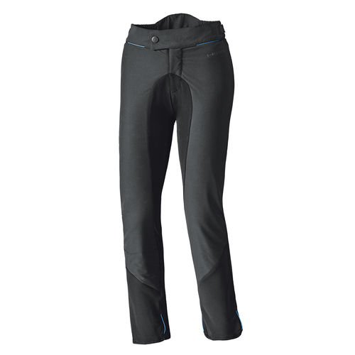 CLIP-IN THERMO BASE Damen Stepphose von HELD