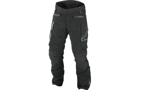 WEST COAST Tourenhose von NERVE