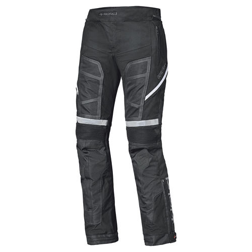 AEROSEC GTX BASE Tourenhose von HELD