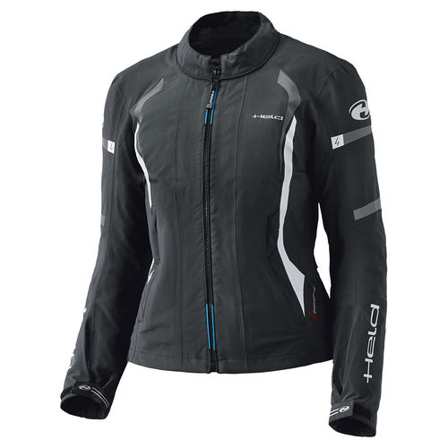 CLIP-in GTX TOP GORE-TEX Damen Packlite Jacke von HELD