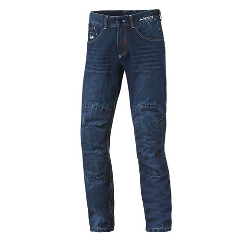 BARRIER KEVLAR Jeans von HELD